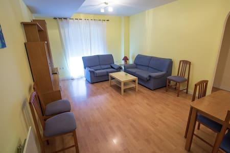 Apartamento La Villa - Churriana de la Vega - Apartmen