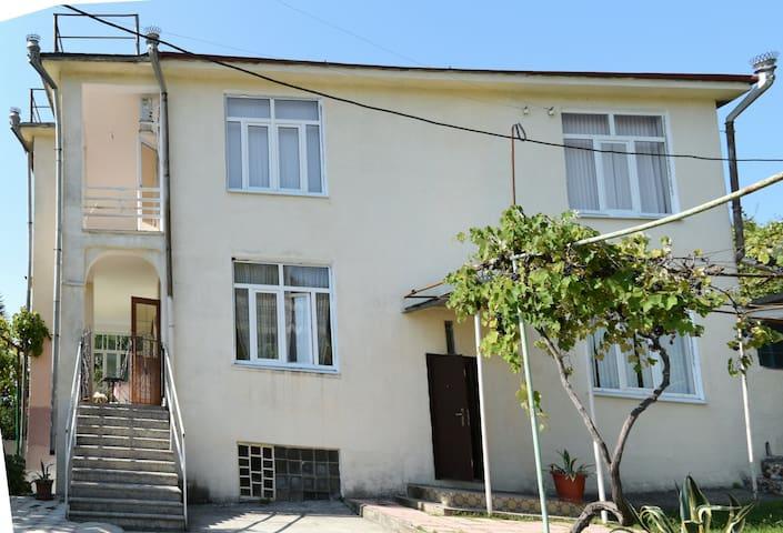 Комнаты - Lidzava - Andere