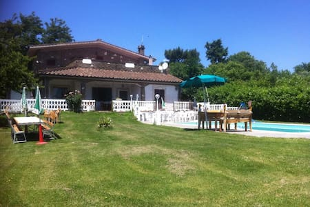 B & B MONTEGELATO - Nepi - Bed & Breakfast