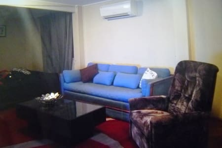 Redcliffe Short Stay Unit Pet Friendly - Redcliffe