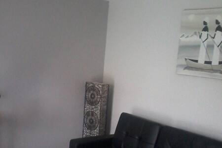 Residence les Erables - Vétraz-Monthoux