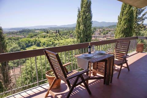 Villa Donatelli