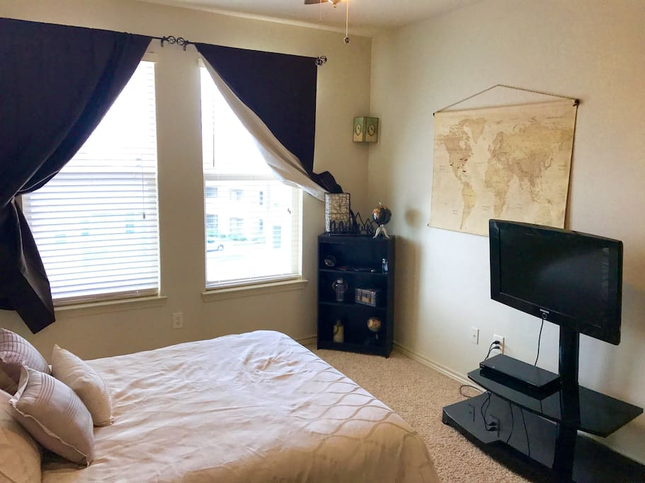 Aggieland Rooms For Rent