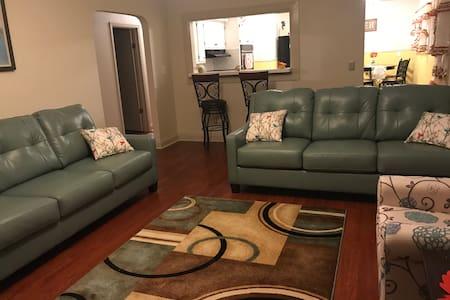 Dayton/Beavercreek Game Room Extravaganza  House