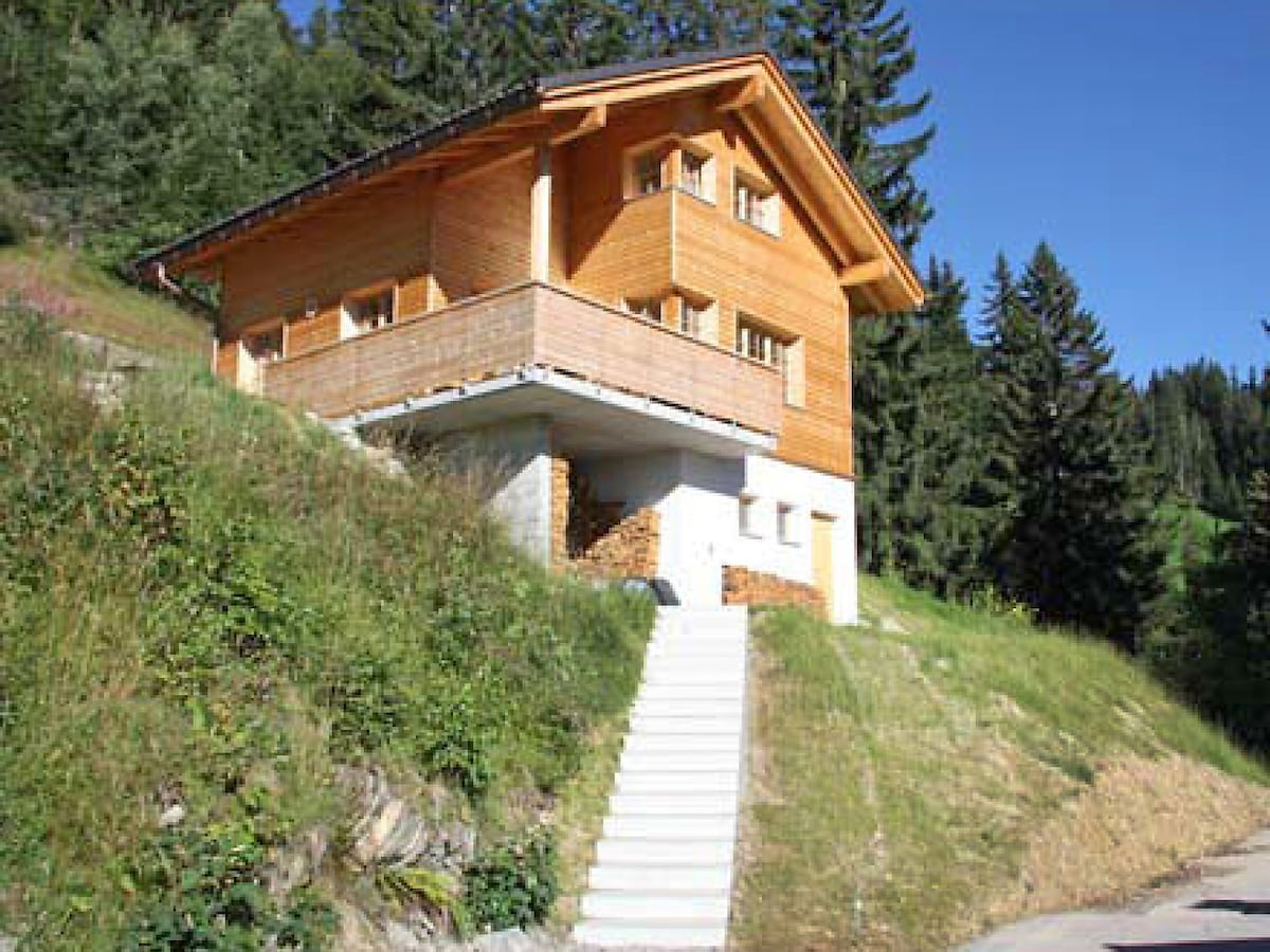 Furna 2018 (with Photos): Top 20 Places To Stay In Furna   Vacation  Rentals, Vacation Homes   Airbnb Furna, Grisons, Switzerland