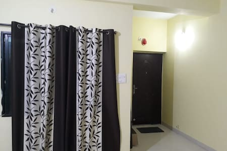 Snehal Gautam's Guest House
