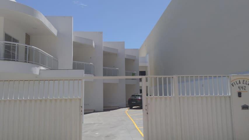 Casa de praia em Arraial do Cabo RJ