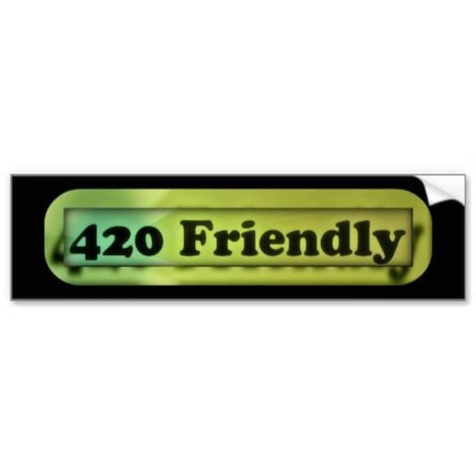 420/710/tobacco friendly
