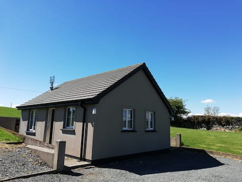 Cara Cottage, Mourne Mountains
