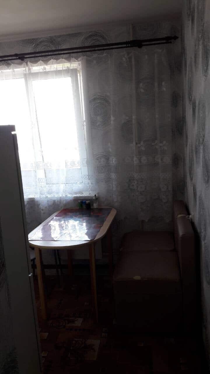 Недорогая квартира Посуточно!!