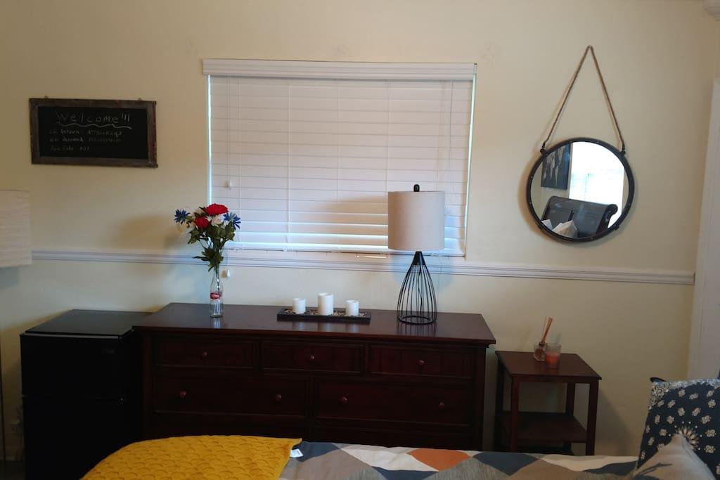 cozy suite with swimming pool wohnungen zur miete in plantation florida vereinigte staaten. Black Bedroom Furniture Sets. Home Design Ideas