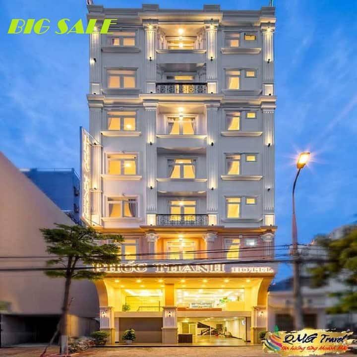 PHÚC THANH HOTEL