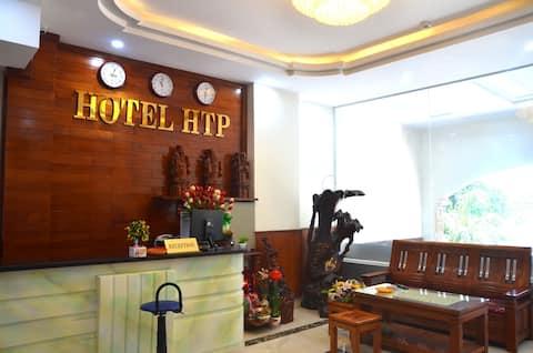 HTP Hotel