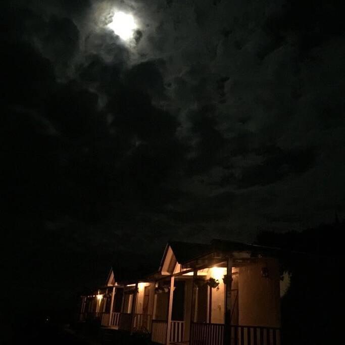 banlekhi at night