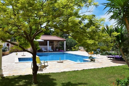 Apartment with Seaview&Pool **Special offer**