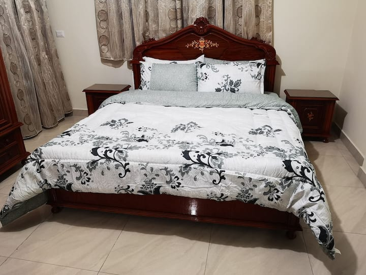 Room in zahle