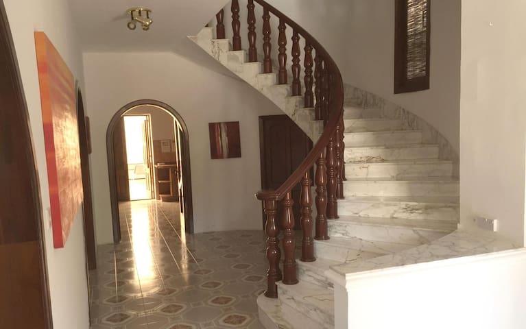 Villa 2 - San Gwann - House
