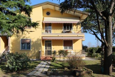 Appartamento Spiaggia/Venezia (M0270440945)