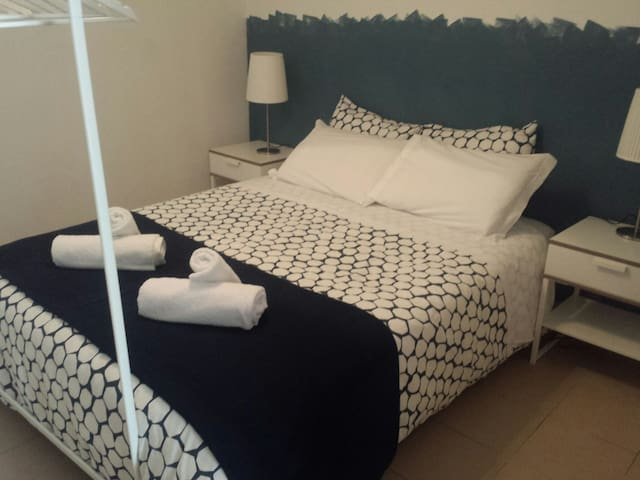 City Inn little comfy flat - Vila Nova de Gaia - Apartment