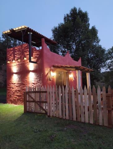 Loft Santa Fe