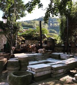 Didimdol Guesthouse 디딤돌게스트하우스