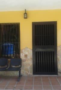 airport beaxh confortable apartments - Caracas - Complexo de Casas