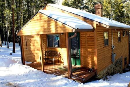 airbnb top 20 affitti per le vacanze case vacanze e