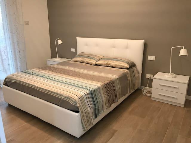 HABITAT 365 - San Donato Milanese - Apartment