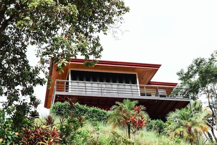 ★ Villa Bill ★ Mountain View | Private Pool