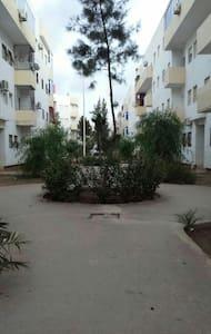 3 pièces appartement Nador - Nador - Apartment