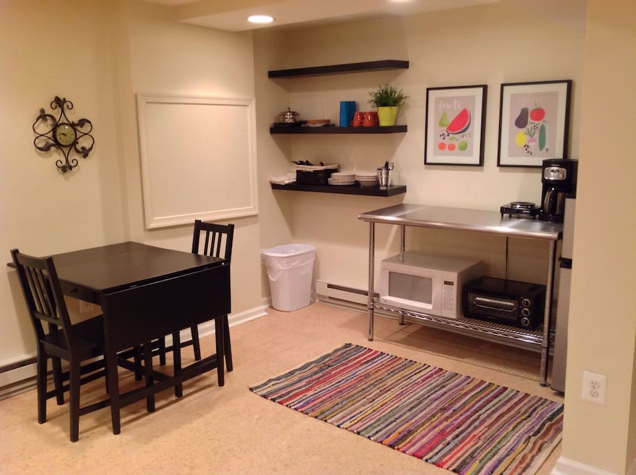 basement near downtown houses for rent in frederick maryland