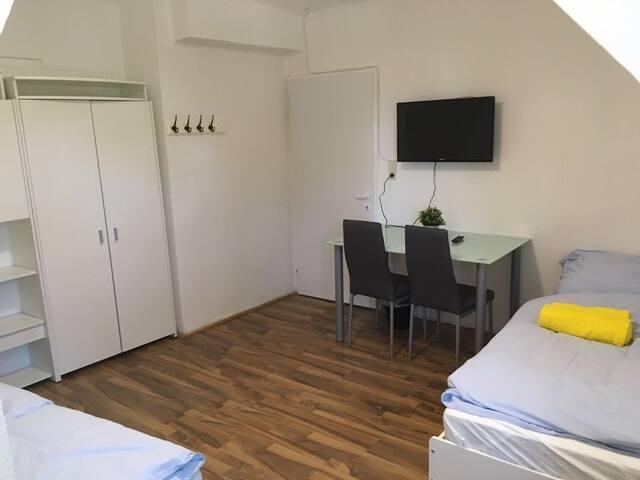 Gänserndorf 2017 the top 20 gänserndorf apartment rentals airbnb lower austria austria