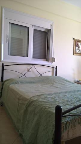 villa maria - Chalkida - Appartement