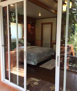 BaanRimNam2 - Trang - Casa
