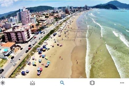 Casa em Navegantes SC, a 15 Min a Pé da Praia