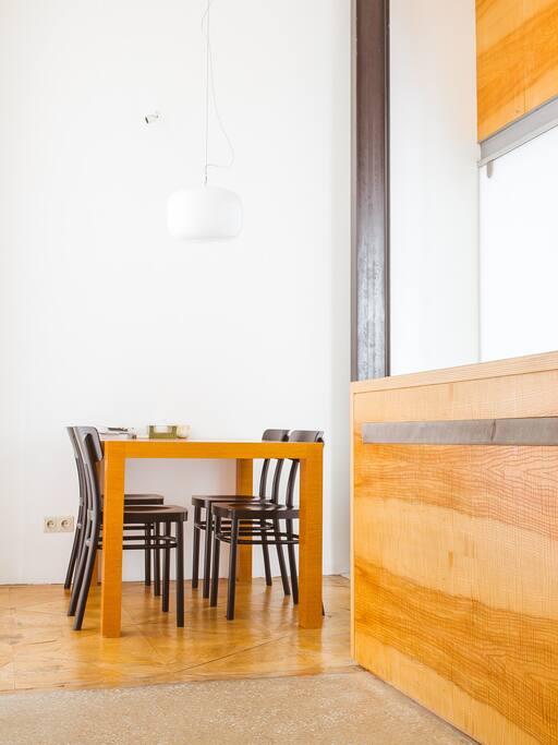 Design apartment near city center wohnungen zur miete in for Design apartment milano city center duomo