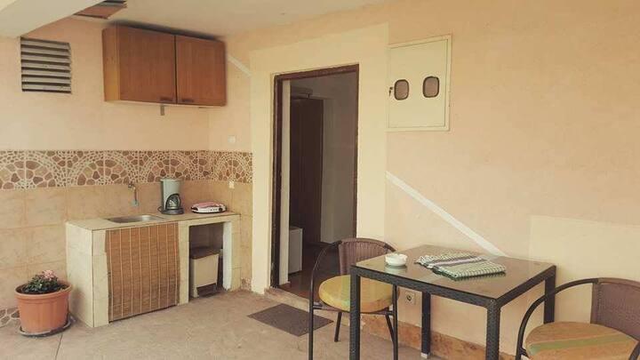 Apartment  Jurisevic nr2
