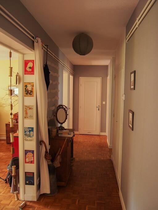 petit chez soi appartements louer soissons picardie france. Black Bedroom Furniture Sets. Home Design Ideas