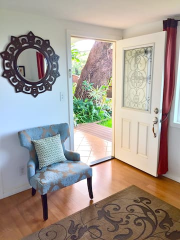 Villa Parthenope  in Paia bnb #2 ***** - Paia - Pis