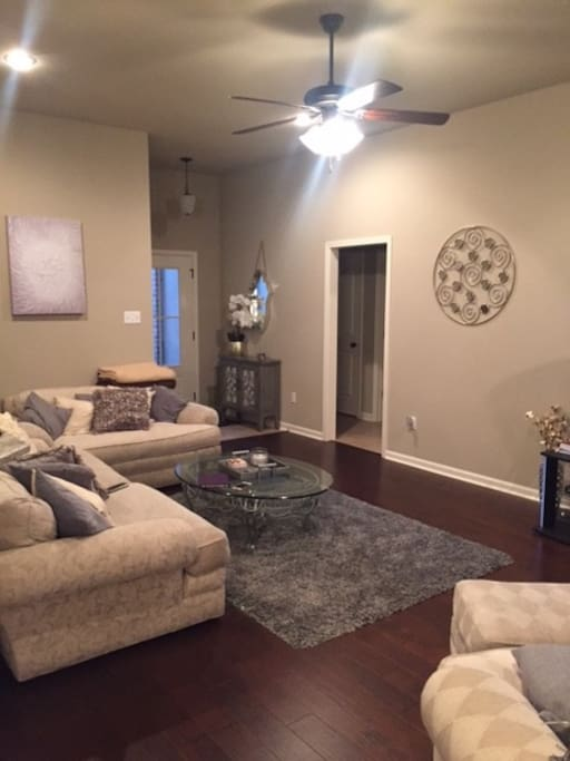 Private Bedroom Bath Close To Lsu Houses For Rent In Baton Rouge Louisiana United States