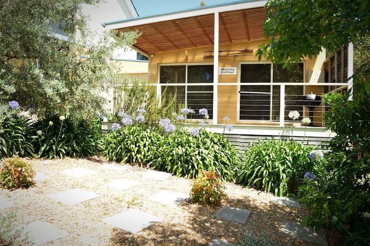 Metung Cottage