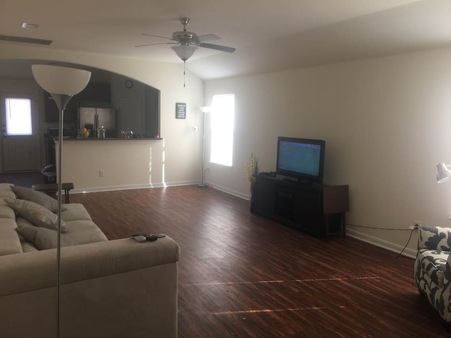 Amazing Bedroom 1 Apartments For Rent In Fort Worth