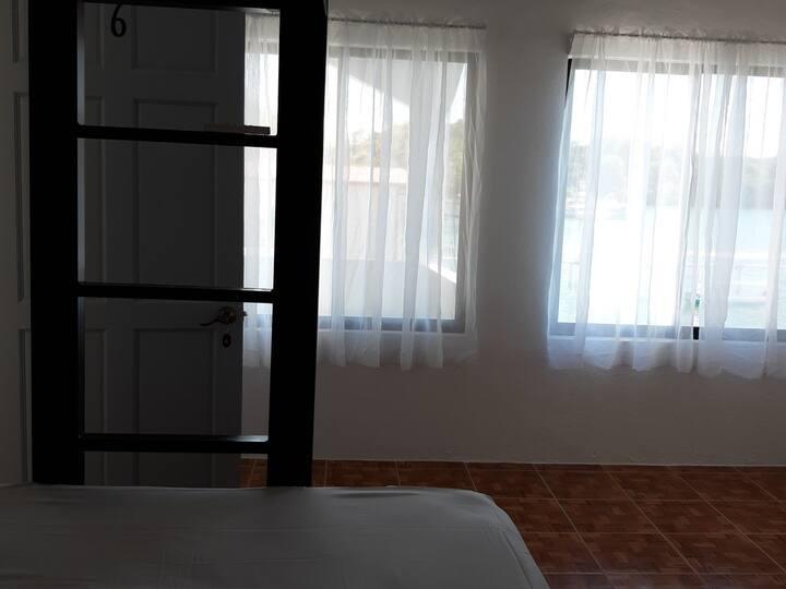 Vista Castillo Hotel - Standard Room Pool/Ocean View(2)