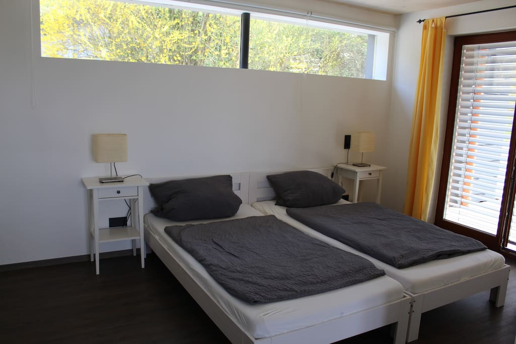 Bodensee appartment apartments for rent in tettnang for Bodensee apartment