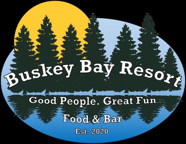 Sky View rental at Buskey Bay Resort