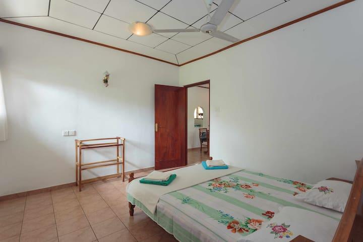 Rathnasiri Seaside Getaway - Beruwala - Apartemen