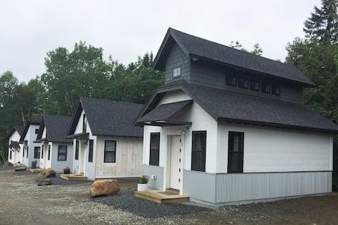 """Cottage #3 """"Farmhouse"""""""