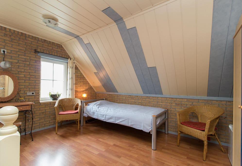 Kamer IJssel