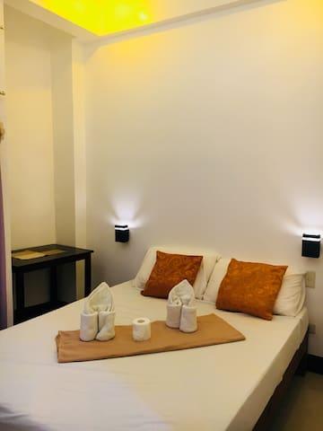 JacobSanne Place El Nido Room 4