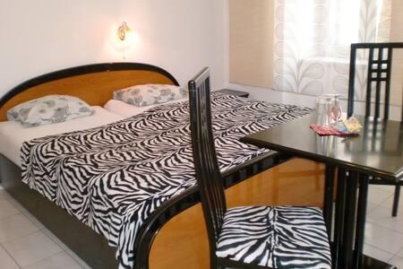Ruhiges Zimmer nähe Wienerwald T5 - Vienne